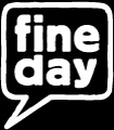 fine-day-logo-black