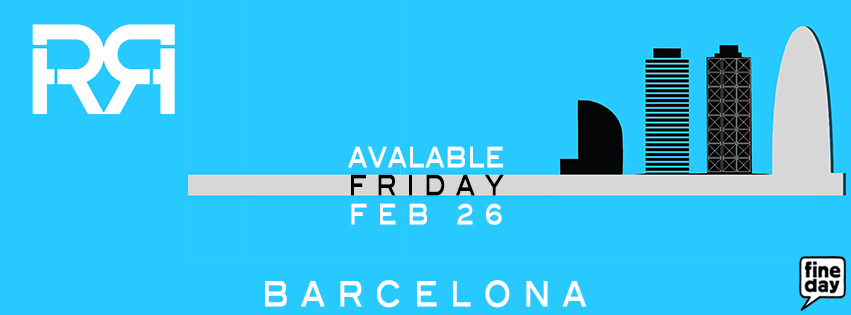 Barcelona Cover Photo.jpg
