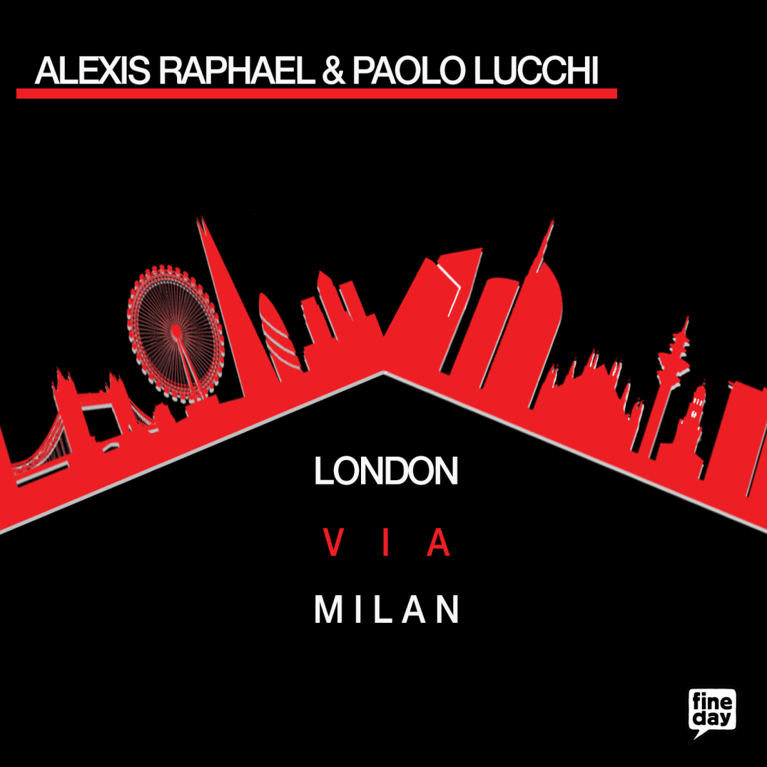 London Via Milan FINAL.png